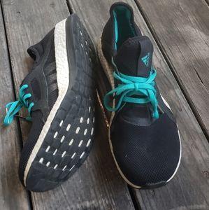 Adidas Pureboost womens sneakers